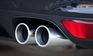 2010-lumma-design-porsche-cayenne-twin-exhaust-pipe-view-800x533