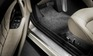 2011-maserati-quattroporte-sport-gt-s-awards-edition-door-sill-view-800x600